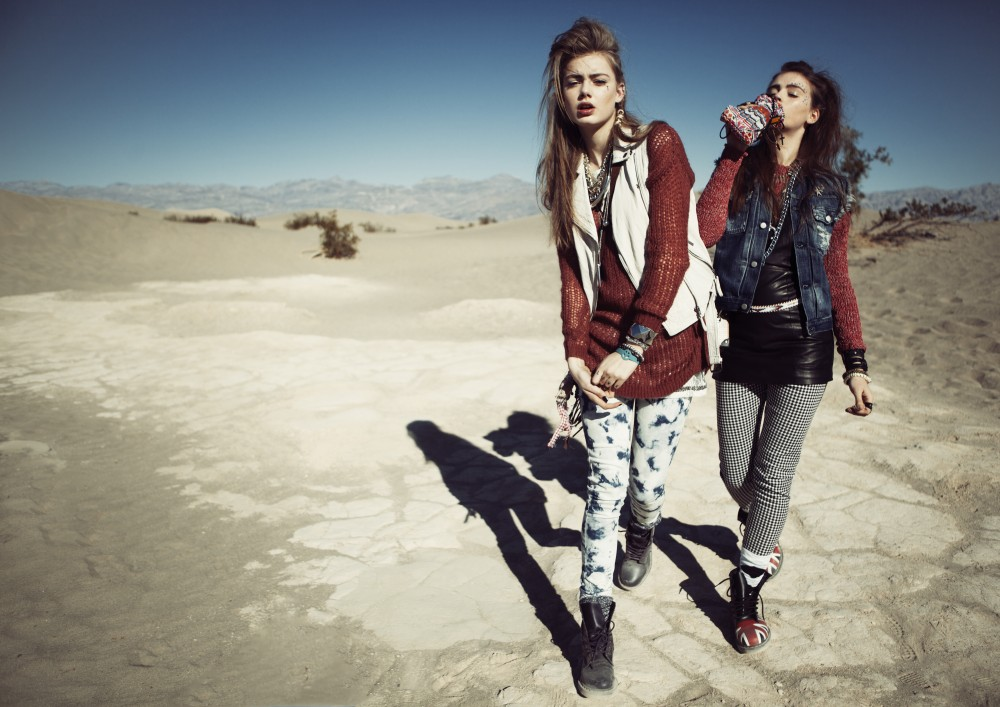 fashionnomads